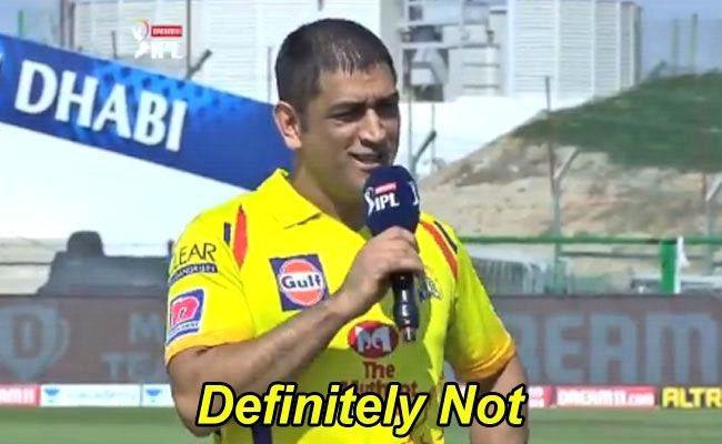 RCB Exit From IPL 2020 England Women Cricketers Tweet Goes Viral - Sakshi