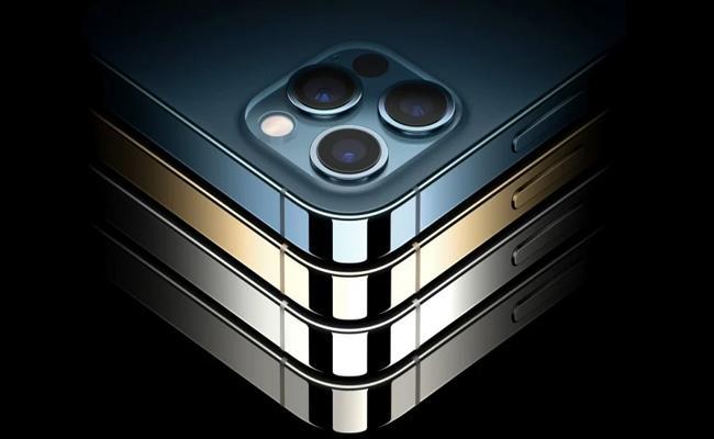 Apple iPhone 13 in four variations - Sakshi