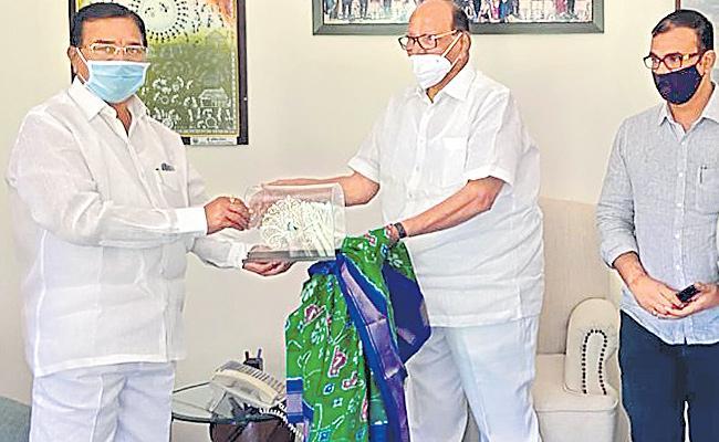 Singireddy Niranjan Reddy Says Rythu Samitis Helpful To Farmers - Sakshi