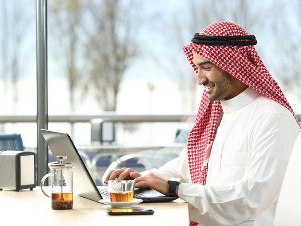 UAE Announces Relaxing Of Islamic Laws - Sakshi