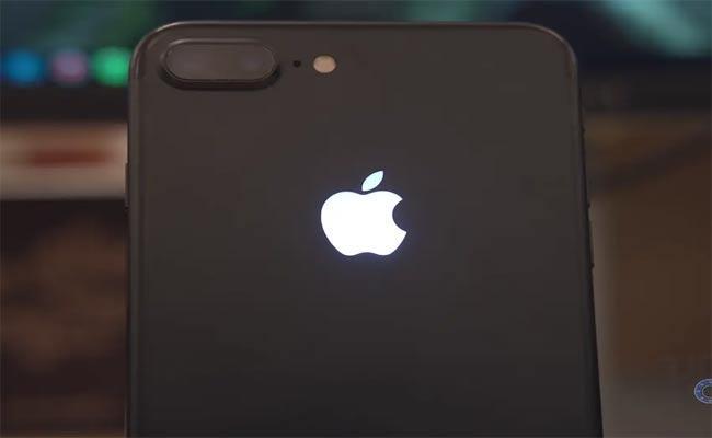 Apple Phone Sellings Are Increasing in India - Sakshi