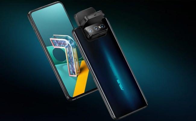 Upcoming Smartphones in December 2020 - Sakshi