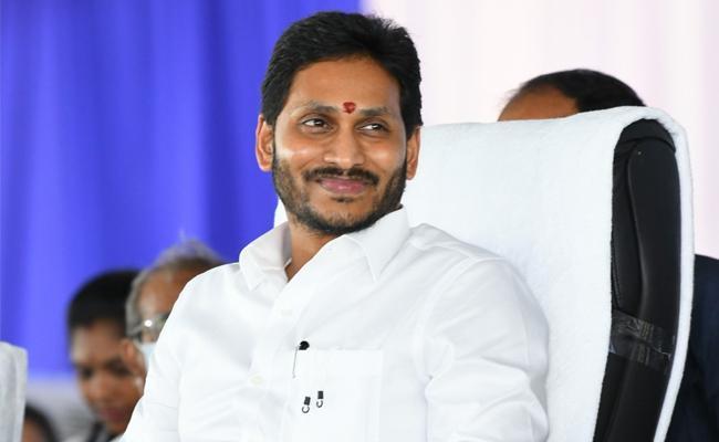BC Sankranthi Sabha In Vijayawada - Sakshi