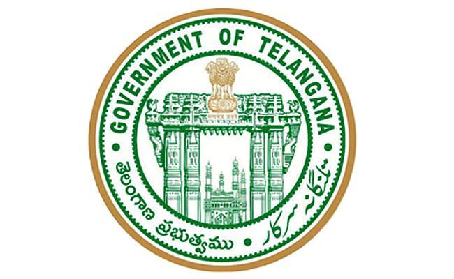 Job Vacancies Calculations In Telangana Government Has Almost Done - Sakshi