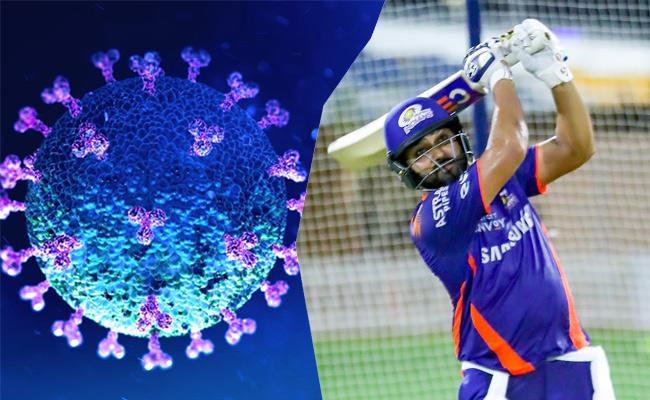 Google Trends 2020: Indians Searched About IPL Than Covid 19 - Sakshi