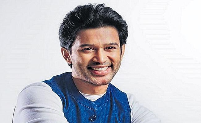 Special Story On Bigg Boss 4 Telugu Winner Abijeet - Sakshi