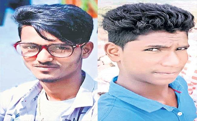 Wargal: Brothers Died In Road Accident Over In Five Days Period - Sakshi