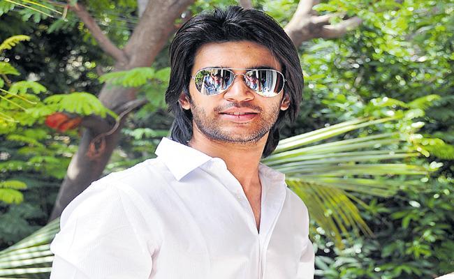 Special Story On Bigg Boss 4 Telugu Winner Abijeet Duddala - Sakshi