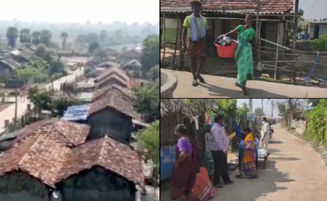 UnIdentified Disease In Mulugu District Six People Dead - Sakshi