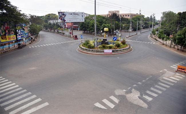 Rewind 2020: Year Roundup In East Godavari - Sakshi