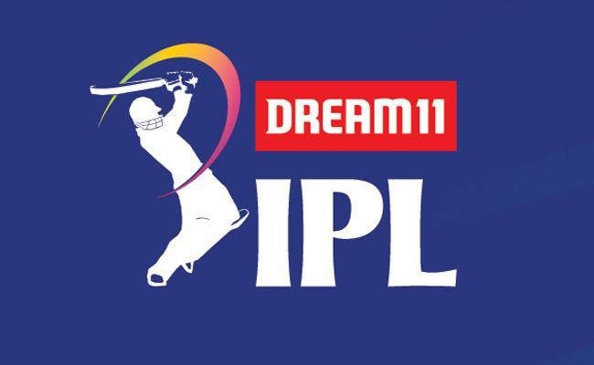 BCCI set to add two new IPL teams - Sakshi