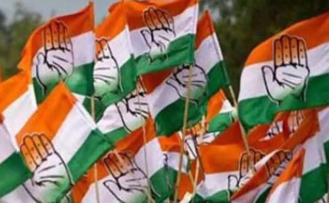 GHMC Elections 2020 Congress Wins AS Rao Nagar And Uppal - Sakshi