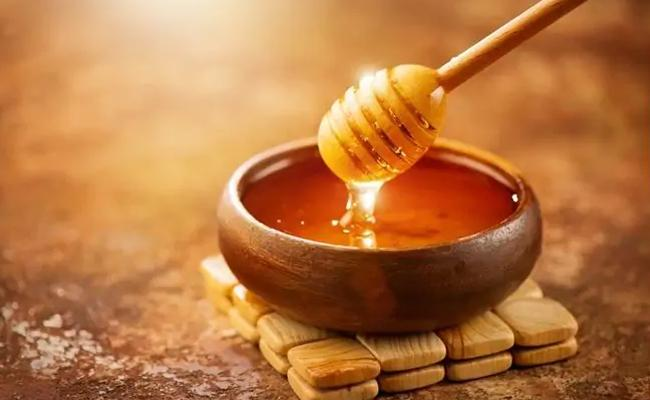 Chinese sugar found in Indian honey CSE report - Sakshi