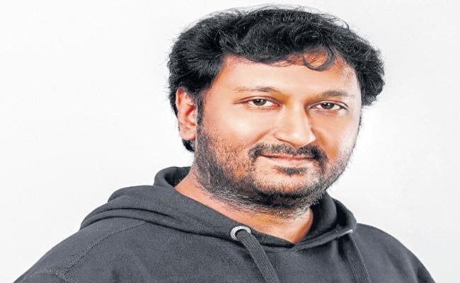 Hemant Madhukar new movie Bate - Sakshi
