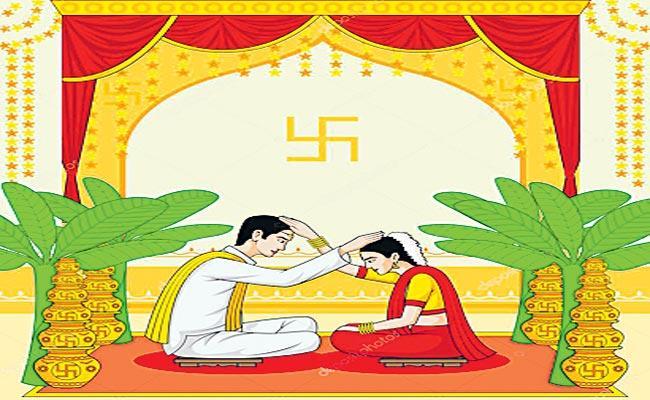 Chaganti Koteswara Rao Article On Wedding Culture - Sakshi
