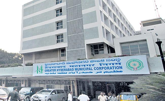 GHMC Election Results: Know How Mayor To Be Elected For Hyderabad - Sakshi