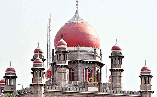 GHMC Election Results: High Court Tribunal Reaction Single Bench Order - Sakshi
