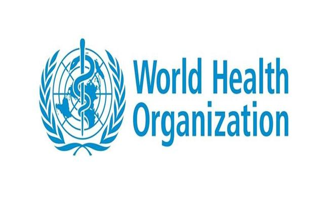 WHO warns virus crisis not over as vaccine rollout approaches - Sakshi