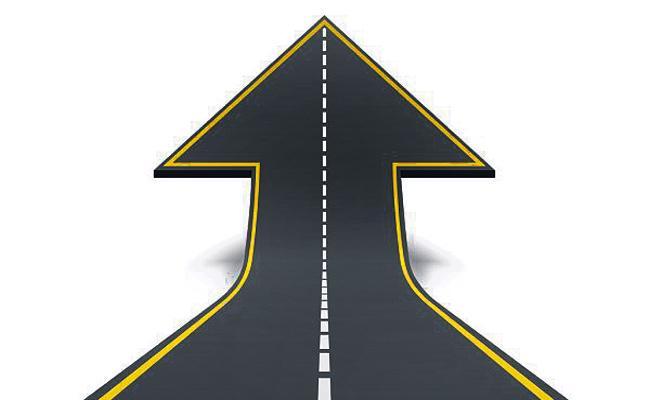 Involvement Of NGOs In Road Expansion - Sakshi