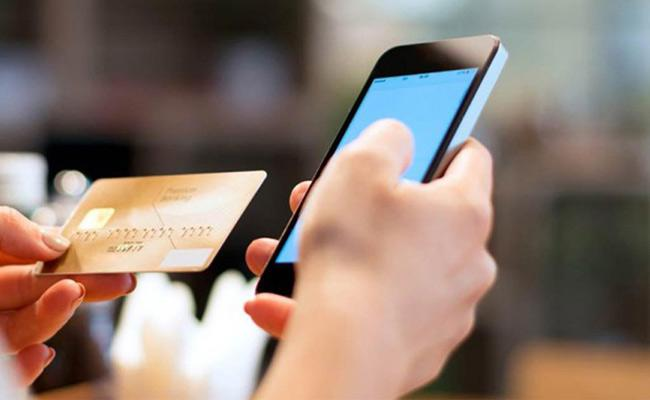 Banking digital services facing issues with servers, traffic  - Sakshi