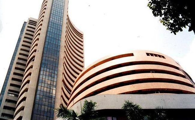 Stock Market open with new high on positive global cues - Sakshi