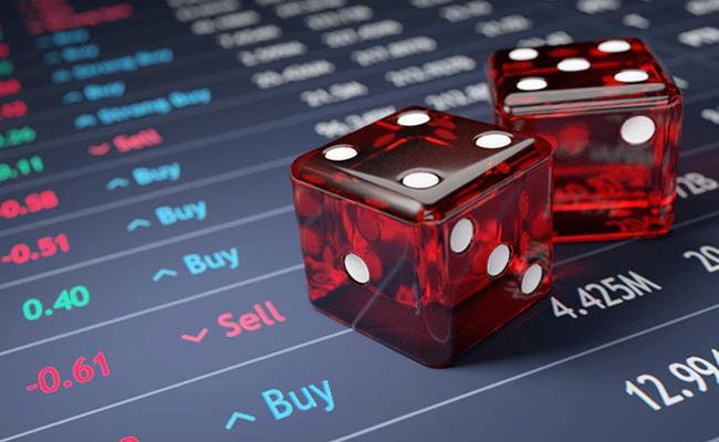 Sensex down 176 points Nifty breaks 14460 - Sakshi