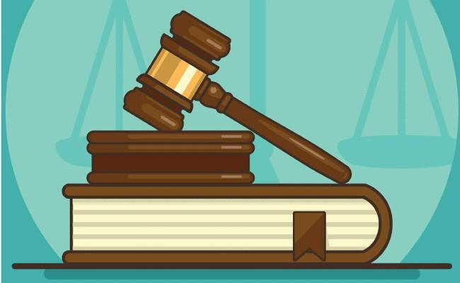 Telangana Forms Special Revenue Tribunals - Sakshi