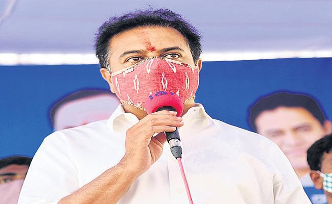 Free Water scheme starts in Hyderabad - Sakshi