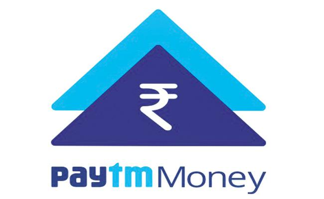 Paytm Money is going after the big bucks in futures and options trading - Sakshi