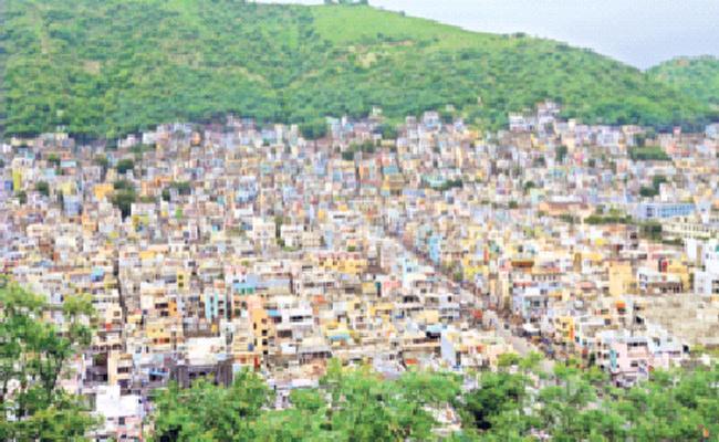 Harassments In Name Of Call Money In Vijayawada - Sakshi