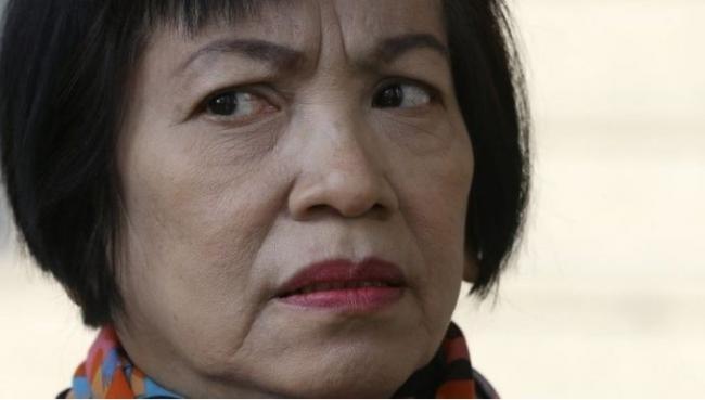 Thailand Woman Sentenced 43 Years Prison For Scolding Royal Family - Sakshi