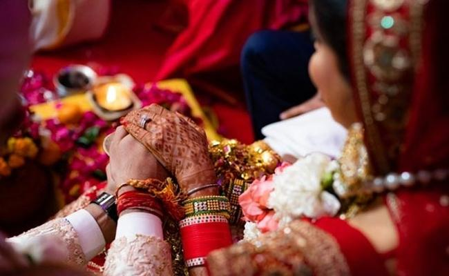 Man Who Married For Ten Times Allegedly Assassinated For Property - Sakshi