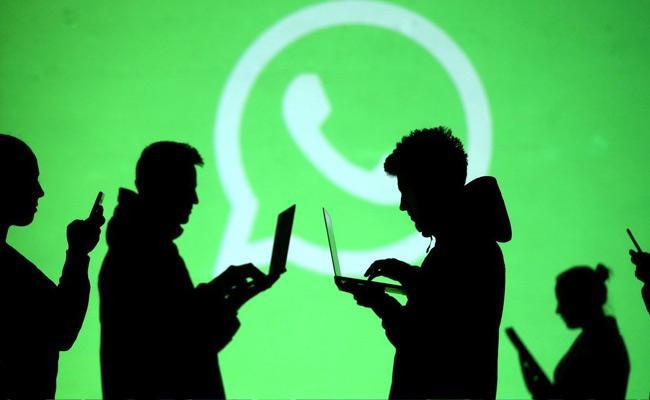 Varun Pulyani WhatsApp Message is Fake, Here is the Truth - Sakshi