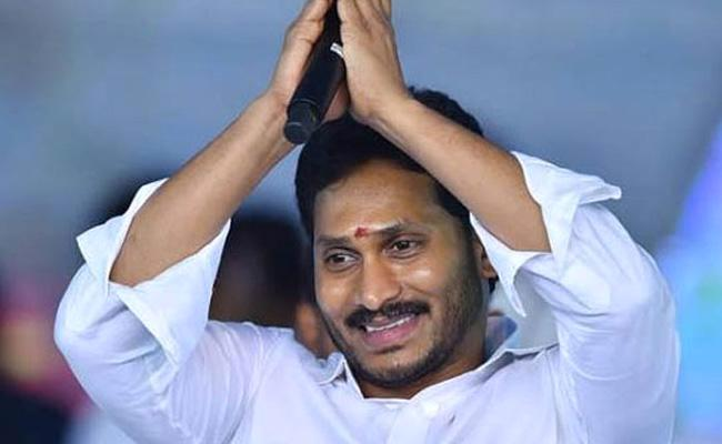 AP Government Orders Release Amount To Soldier Gunakar Rao Family - Sakshi