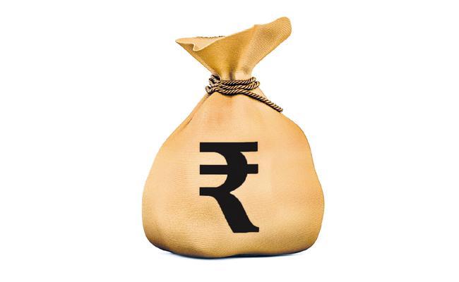 Krishnapatnam node works with Rs 1200 crore - Sakshi