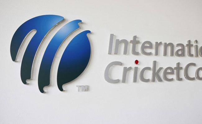 ICC introduces ICC Player of The Month Awards Today Announcement - Sakshi