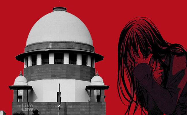 Supreme Court Stays Bombay High Court Judgment - Sakshi