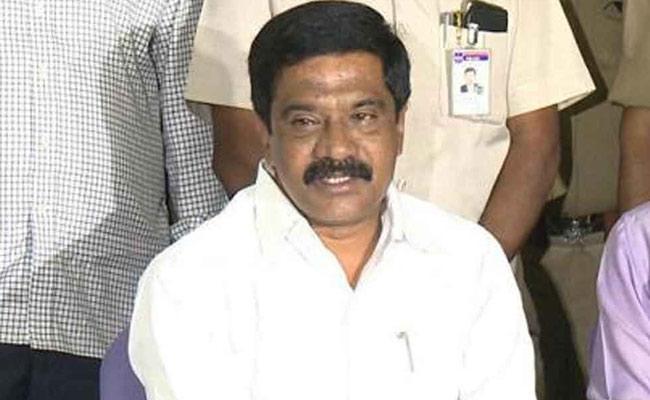 Vemula Prashanth Reddy Praises KCR And Slams Bandi sanjay, MP Arvind - Sakshi