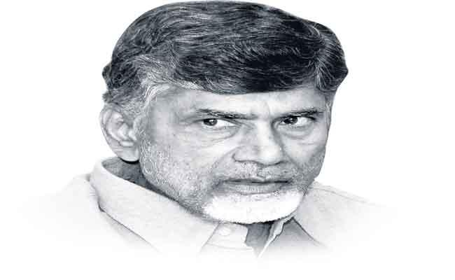 TDP Conspiracies To Create Conflicts In Villages - Sakshi