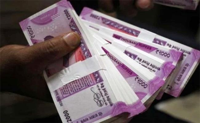 Women And Her Family Cheated Investor Over Rs 8 Crore In Hyderabad - Sakshi