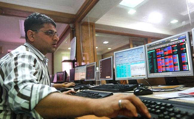 Market open new highs- trading flat - Sakshi