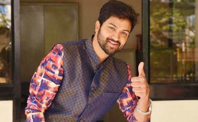 Bigg Boss 4 Telugu Sohel Words About Trolls On Took Rs 25 Lakh - Sakshi