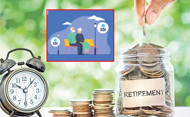 How to Invest in SBI Retirement Benefit Fund - Sakshi