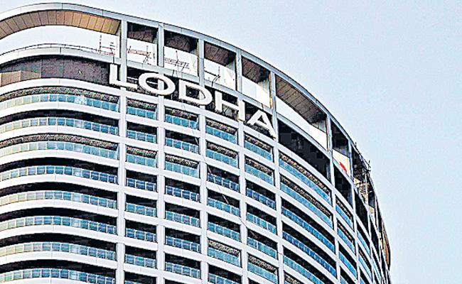 Lodha Developers Third IPO Attempt: Macrotech Files Papers with SEBI - Sakshi