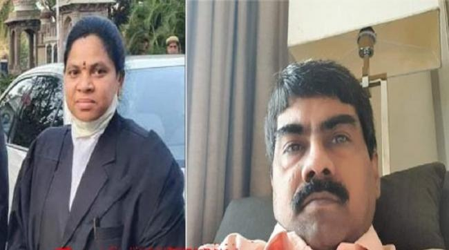 Brutal Murder Attacks Occur In Telangana Last Few Months - Sakshi