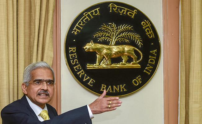 Deccan Urban Co-op Bank: RBI caps withdrawal limit for next 6 months - Sakshi