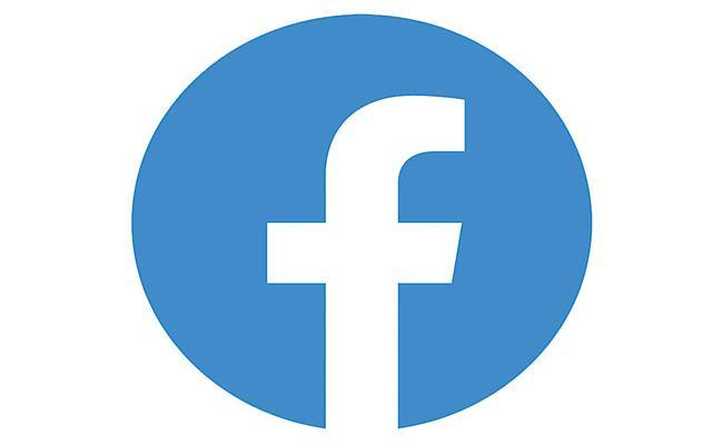 Facebook takes down main page of Myanmar military - Sakshi