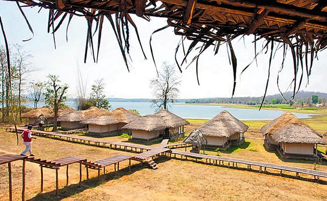 Kabini River: Best Places to Visit in India, Tips for Planning Your Trip - Sakshi