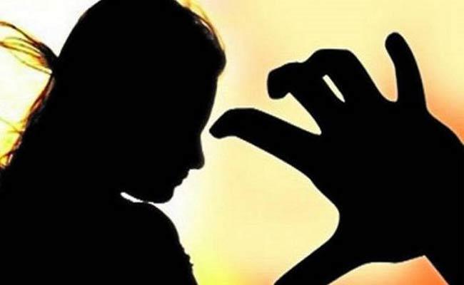 Madhya Pradesh: Woman Gang Raped, BJP Man Among Accused - Sakshi