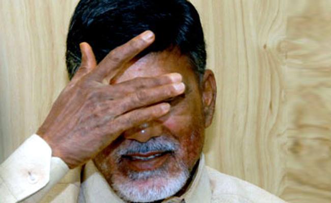 TDP Zero in six places In AP Panchayat Elections - Sakshi